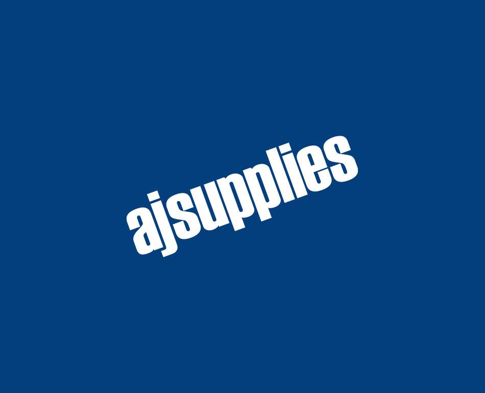 AJ Supplies