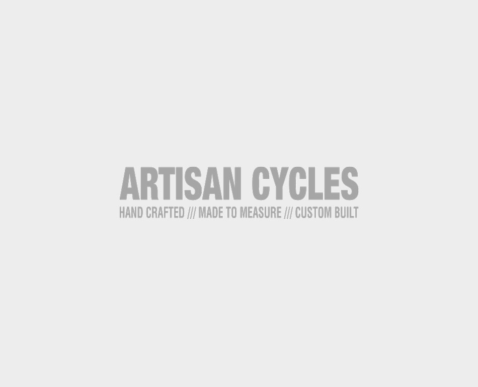 Artisan Cycles