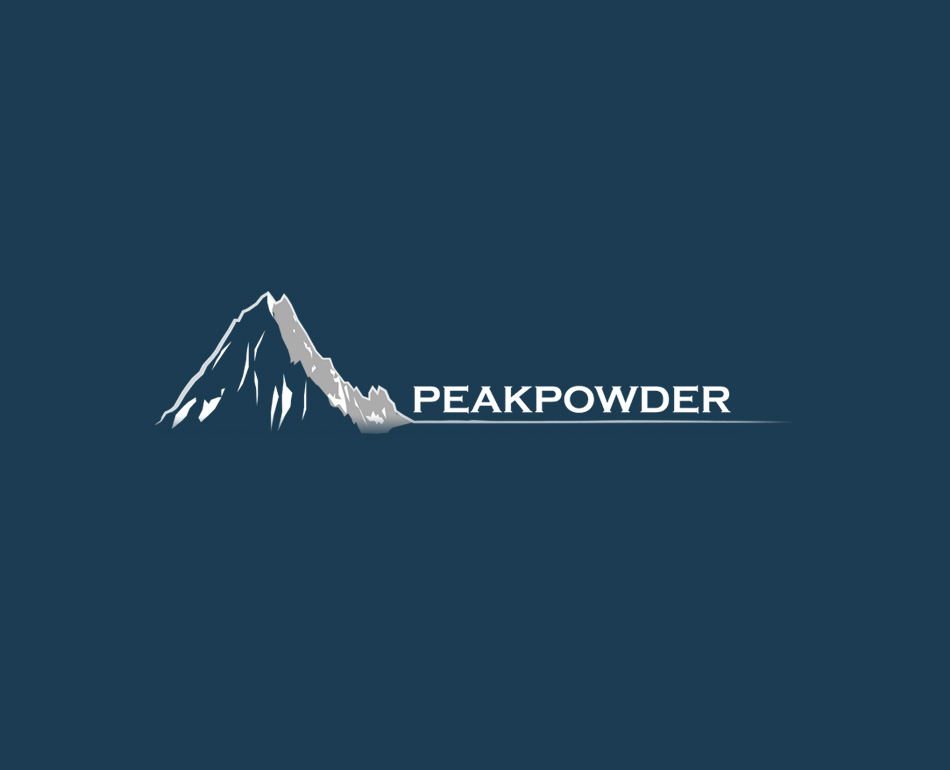 Peak Powder