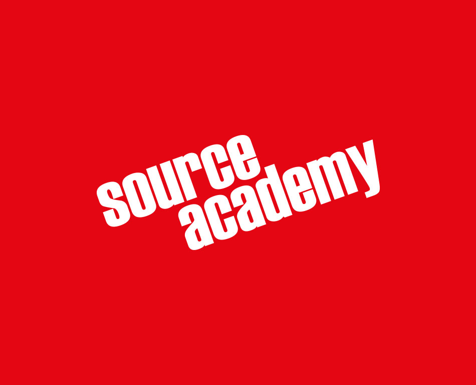 Source Academy