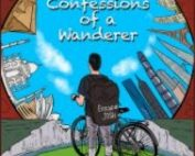 Confessions of a Wanderer